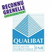 Qualification RGE